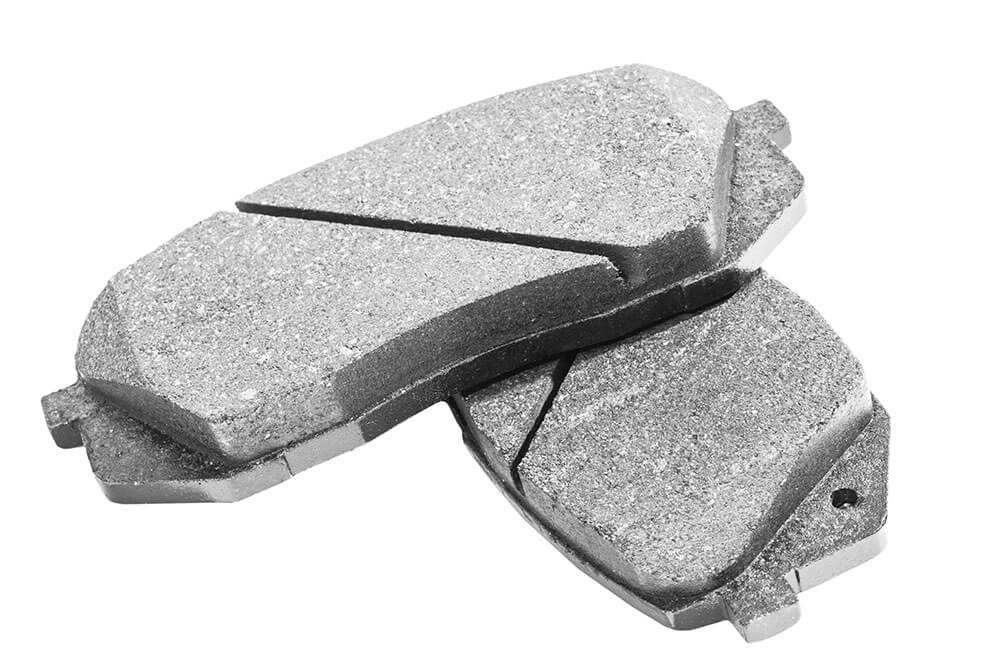 Not All Brake Pads Are Created Equal When It Comes to White Bear Lake Brake Service