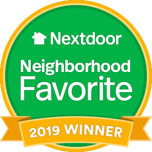 nextdoor-favorite-badge