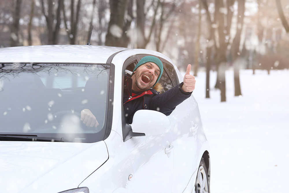 how-to-prepare-your-car-for-winter-weather