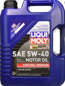liqui moly oil changes auto repair services white bear lake mn